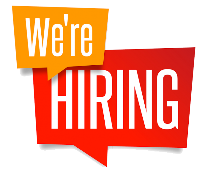 Job Opportunity! We are looking for a Software engineer: tools and infrastructure