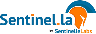 Sentinella_by_sentinelle_labs_page