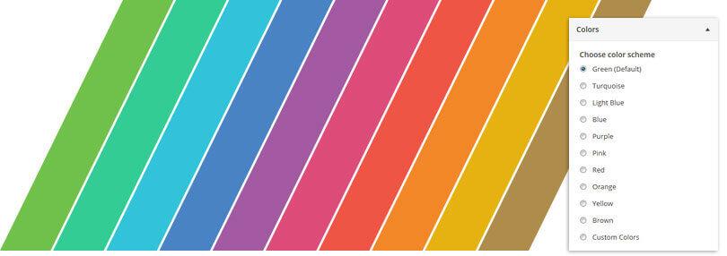 color_skins