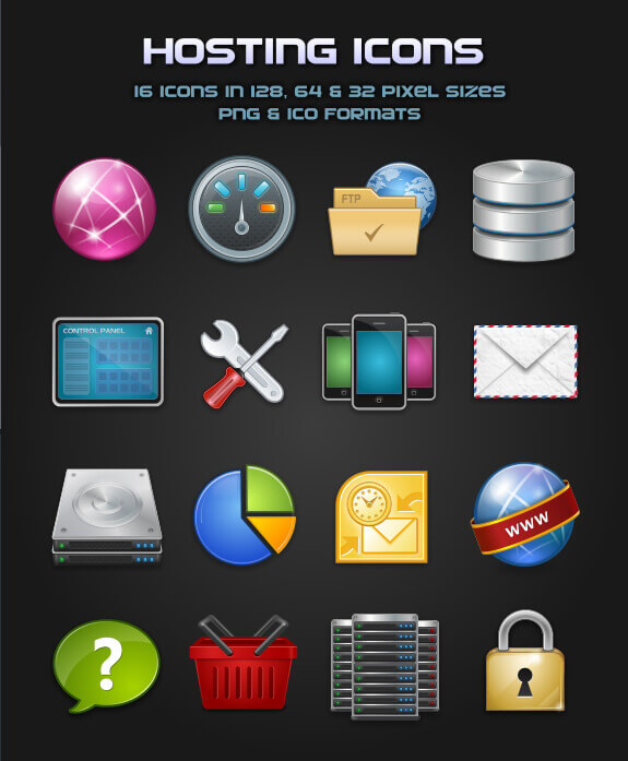 heart_internet_hosting_icons_preview